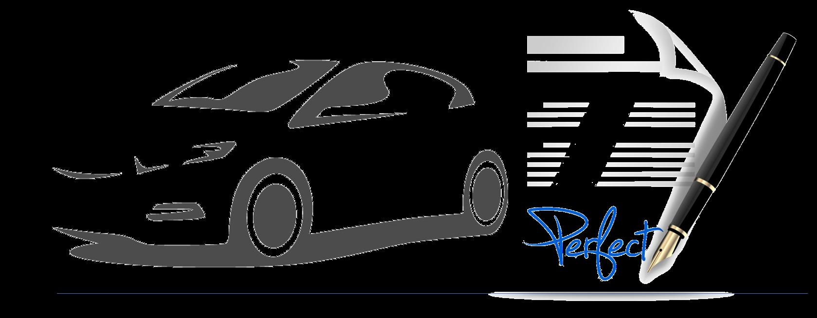 قرارداد اجاره خودرو-کانون قراردادنویسان