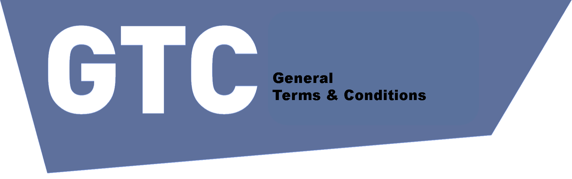 GTC-Iran contract bar