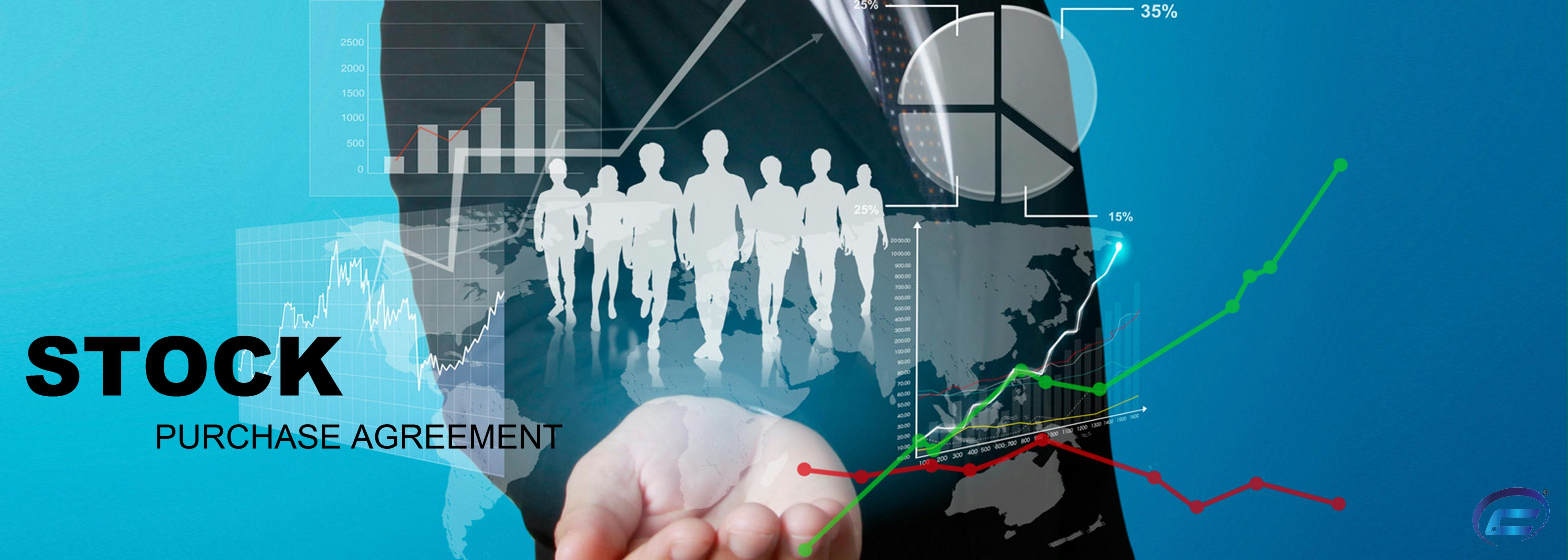 خرید سهام-کانون قراردادنویسان ایران