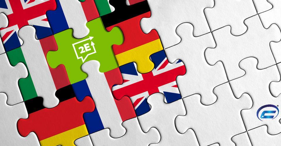 ترجمه به زبانهای دیگر