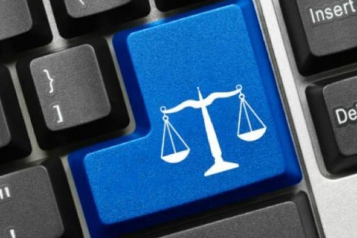 بررسی قراردادهای الحاقی در تجارت الکترونیکی