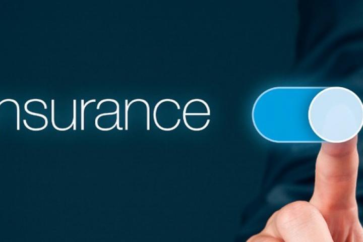 قراردادهای هوشمند در صنعت بیمه-آرش مقدسی-کانون قراردادنویسان ایران