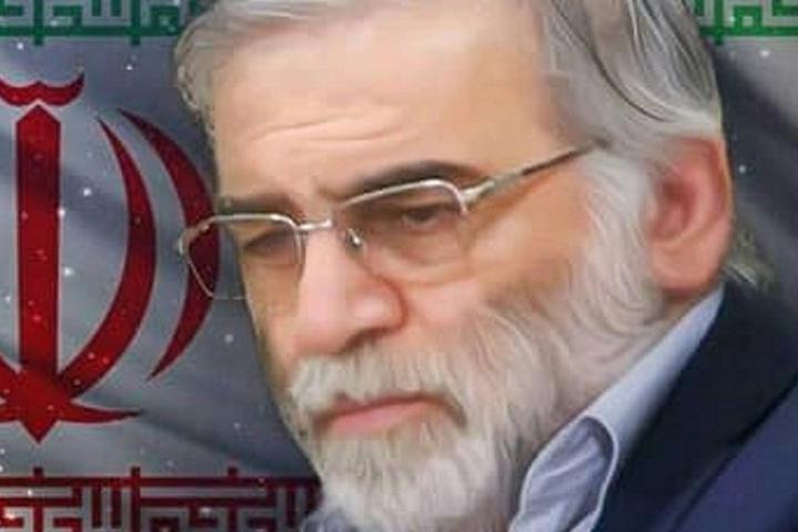 ابعاد حقوقی ترور شهید فخری زاده-کانون قراردادنویسان ایران